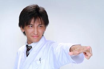 N189_iryounogenbanashi500.jpg